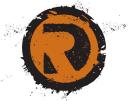 Rough Draft Brewing logo icon