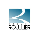 Groupe Roullier