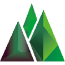 Roulottes Ste-Anne logo