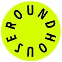 Roundhouse logo icon