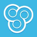 Round Pegg logo icon