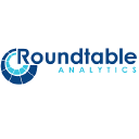 Roundtable Analytics