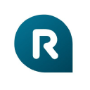 Roundtable Online Learning logo icon