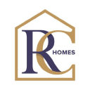 Rouse/Chamberlin Homes logo