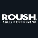 Roush Company Logo