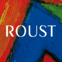 Roust Russia
