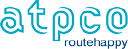 Routehappy - Send cold emails to Routehappy