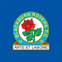 Blackburn Rovers - Send cold emails to Blackburn Rovers