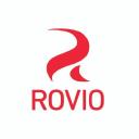 Rovio logo icon