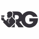 Read Rowdy Gentleman Reviews