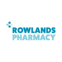 Rowlands Pharmacy logo icon