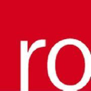 Rowohlt logo icon