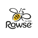 Rowse Honey logo icon