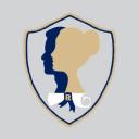 Roxbury High School Company Logo