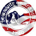 Roxbury Twp logo icon