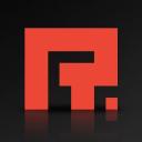 Roxen logo