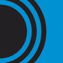 Roxtec logo icon