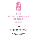 royal-hawaiian.com logo icon