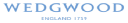 Royal Albert logo icon