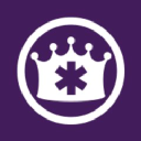 Royal Ambulance - Send cold emails to Royal Ambulance