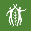 Royal Bc Museum logo icon