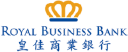 royalbusinessbankusa.com logo icon