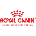 Royal Canin logo icon