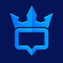 Royal Caribbean Blog logo icon