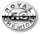 Royal Chemical > Home logo icon