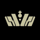 Royal Huisman logo icon