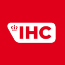 Royal Ihc logo icon