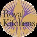 Royal Kitchens logo
