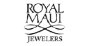 Royal Maui Jewelers Company Logo