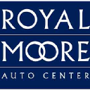 Royal Moore Auto