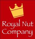 Royal Nut Company logo icon