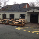 Read The Royal Oak, Leicestershire Reviews