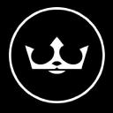 Royal Panda logo icon