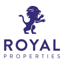 Royal Properties Inc logo