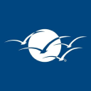 Royal Resorts logo icon