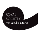 Royal Society Of New Zealand logo icon