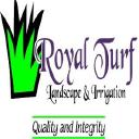 Royal Turf Irrigation logo