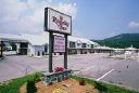 Royalty Inn logo