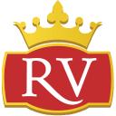 Royal Vegas Casino logo icon