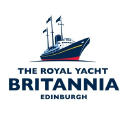Read The Royal Yacht Britannia Reviews