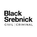 Black, Srebnick, Kornspan & Stumpf logo icon
