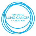 Roy Castle Lung Cancer Foundation - Send cold emails to Roy Castle Lung Cancer Foundation