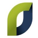 ROYDAN Enterprises Ltd logo