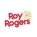 Roy Rogers Restaurants logo icon