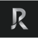 Royston Labels logo icon