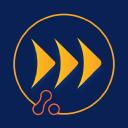 Rozdoum - Send cold emails to Rozdoum